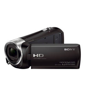 HANDYCAM HDRCX240E SONY OUTLET