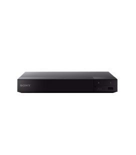 REPRODUCTOR BLU-RAY BDPS6700 SONY