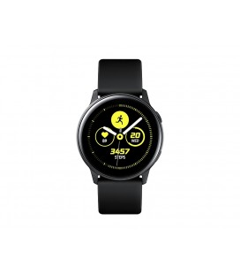 SAMSUNG GALAXY WATCH ACTIVE SM-R500NZ