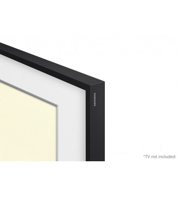 "SAMSUNG THE FRAME MARCO 65"" VGSCFN65"