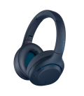 SONY WHXB900 AURICULARES INALAMBRICOS EXTRA BASS