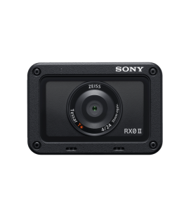 SONY DSCRX0M2G CAMARA ULTRACOMPACTA