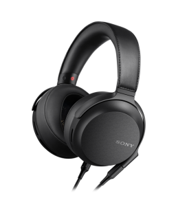 SONY MDRZ7M2 AURICULARES