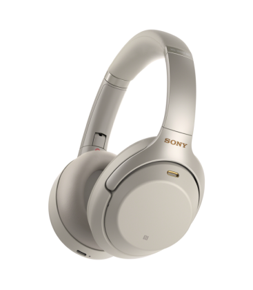 SONY WH1000XM3 AURICULARES INALAMBRICOS