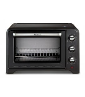 MOULINEX OX464810 HORNO ELECTRICO 33L