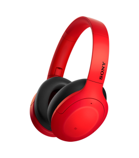 SONY WHH910N AURICULARES INALAMBRICOS