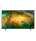 """SONY KD43XH8096B ANDROID TV 4K 43"""""""
