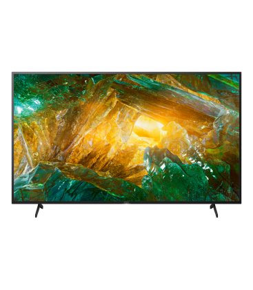 SONY KD49XH8096B ANDROID TV 4K