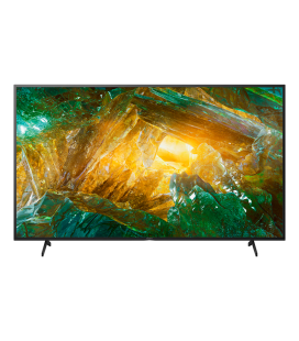SONY KD65XH8096B ANDROID TV 4K 65""
