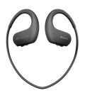 SONY MP3 4GB NWWS623 AURICULARES BT
