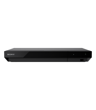 REPRODUCTOR BLU-RAY UBPX700 SONY OUTLET