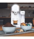 CAFETERA POWER INSTANT-CCINO 20 CHIC SERIE BIANCA