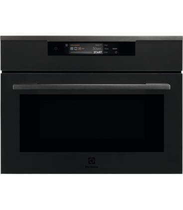 ELECTROLUX KVLAE00WT HORNO COMPACTO