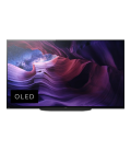 """SONY OLED KD48A9 ANDROID TV 4K 49"""""""