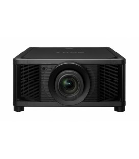 SONY VPL-VW5000ES Proyector de Home Cinema SXRD 4K