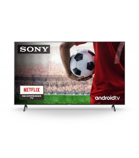"""SONY KD75XH8096B ANDROID TV 4K 75"""""""