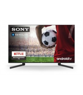 """SONY KD49XH9505 ANDROID TV 4K 49"""""""