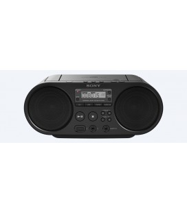 RADIO CD ZSPS50 SONY OUTLET