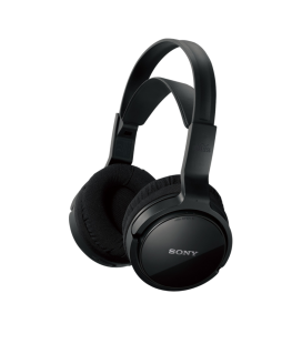 AURICULARES INALAMBRICOS MDRRF811RK SONY