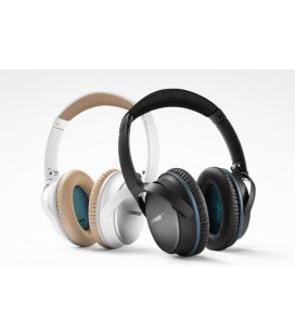 BOSE QUIETCOMFORT 25 MFI