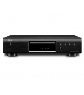 REPRODUCTOR CD DENON DCD520