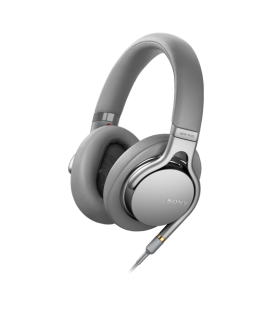 AURICULARES PRESTIGE MDR1AM2S SONY