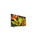 """ANDROID TV 4K HDR 70"""" KD70XF8305B SONY"""