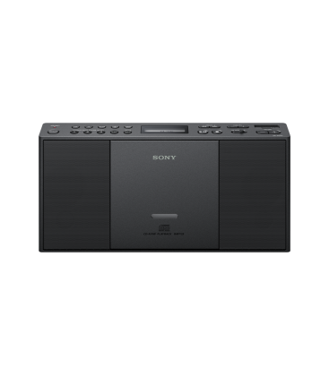 RADIO CD ZSPE60 SONY OUTLET
