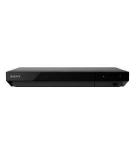 REPRODUCTOR BLU-RAY UBPX700 SONY