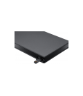 REPRODUCTOR BLU-RAY 4K UBPX800M2 SONY
