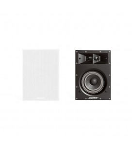 BOSE ALTAVOCES DE PARED VIRTUALLY INVISIBLE 691