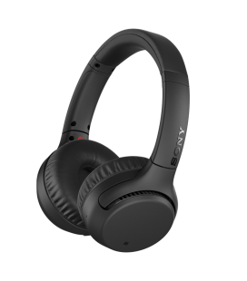 AURICULARES INALAMBRICOS EXTRA BASS WHXB700 SONY