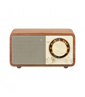 SANGEAN RADIO WR7 GENUINE MINI