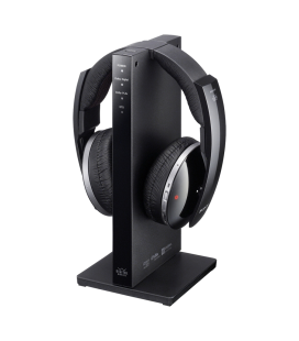 AURICULARES INALAMBRICOS SONY MDRDS6500