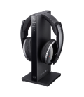 SONY MDRDS6500 AURICULARES INALAMBRICOS