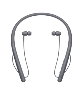 SONY WIH700 AURICULARES INALAMBRICOS