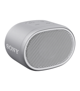 SONY XB01 ALTAVOZ PORTATIL EXTRA BASS BLUETOOTH
