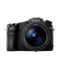 SONY DSCRX10M3 CAMARA BRIDGE