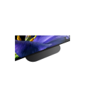 """ANDROID TV OLED 4K 55"""" KD55AG9BAEP SONY"""