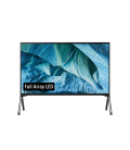 SONY KD98ZG9BAEP ANDROID TV 8K 98""